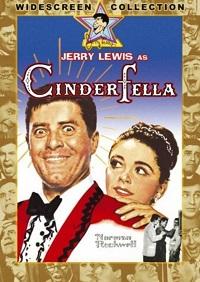Watch Cinderfella Online Free in HD