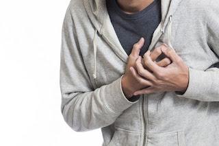 Cara Tradisional Mengobati Pembesaran Jantung
