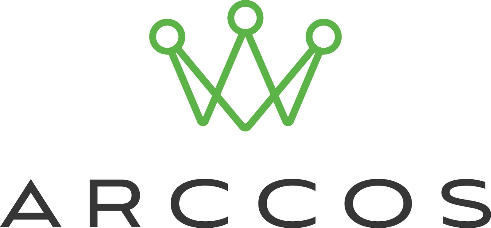 american golfer arccos golf extends patent portfolio to include rh americangolfer blogspot com cobra golf login cobra golf logo vector