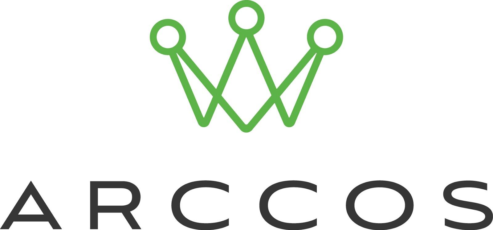 american golfer arccos golf extends patent portfolio to include rh americangolfer blogspot com king cobra golf logo