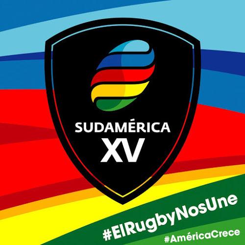 Hourcade vuelve a ser Head Coach #SudaméricaXV
