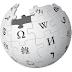 Wikipédia : 9 millions de liens cassés ont été réparés