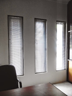 blinds, curtain, tirai, gorden, gordyn minimalis