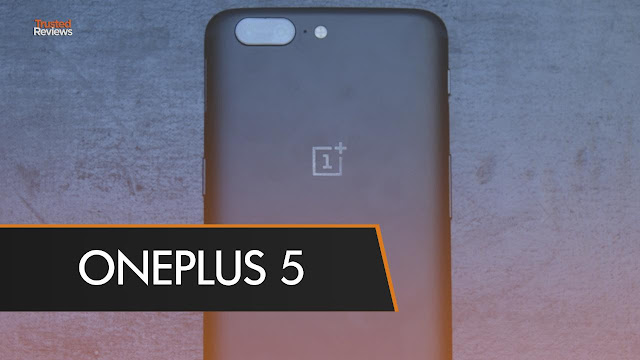 OnePlus 5 Rom Yükleme (Official) Resurrection Remix N 7.1.2