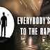 طريقة تحميل لعبة Everybodys Gone to The Rapture برابط مباشر او تورنت