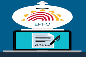 In these Conditions you can withdraw from EPF Account