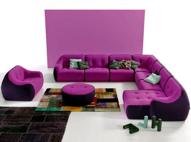 Foundation Dezin Amp Decor Sofa Designs Quot 2015 Quot