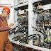 رابط رائع يضم العديد من النحاضرات والكتب في معظم المواد للهندسة الكهربابية  Electrical Engineering