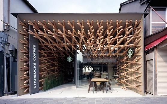 50 Desain Interior Cafe Minimalis Terbaru Unik Sederhana