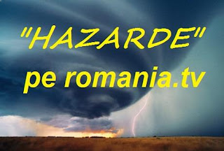 """Hazarde""  romania.tv"