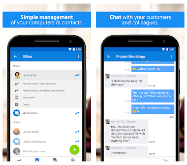 Aplikasi Sadap WhatsApp Terbaru Untuk Memantau Pasangan