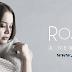 Download Lagu Rossa Full Album Mp3 Terbaik Terbaru dan Terlengkap Lama dan Baru Lengkap Rar | Lagurar