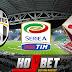 Prediksi Juventus vs Fiorentina 21 Agustus 2016