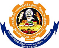 Bharathiar University Time Table 2018 UG PG 1st year, 2nd year, 3rd year and Final year Exam Dates 1st Sem, 3rd Sem, 5th Sem, 7th Sem Regular / Part Time / Full Time / Distance Education Details including Arrear / Supplementary November and December at www.b-u.ac.in