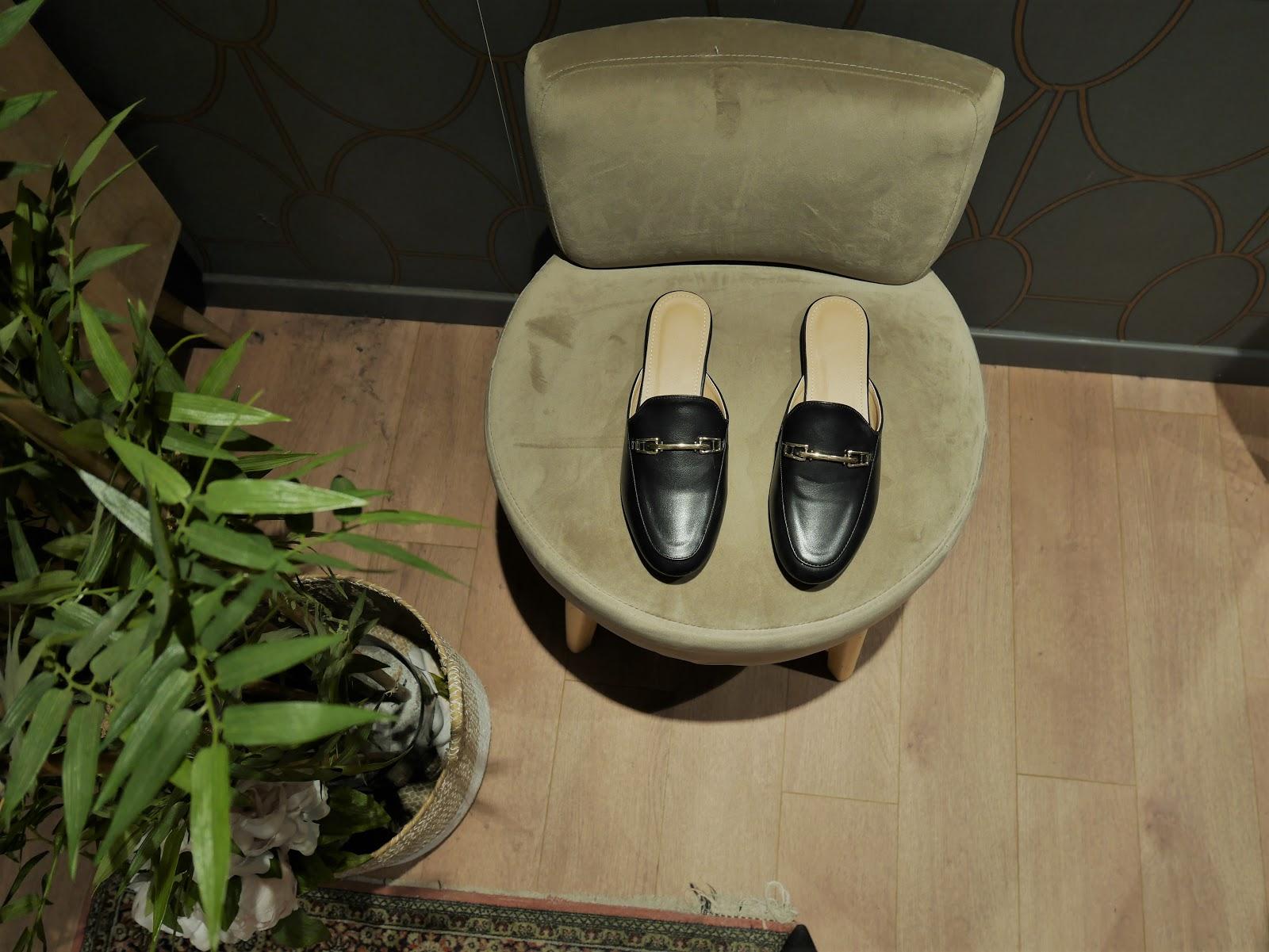 twinz-boutique-pret-a-porter-antony-chemise-mules-danslaruedacote.fr