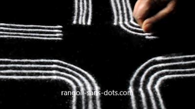 Karthigai-Deepam-kolangal-2911ab.jpg