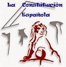 http://iesfuente.org/?q=biblioteca_publicaciones_efemerides
