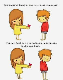 Cute Love Quotes (Depressing Quotes) 0022 2