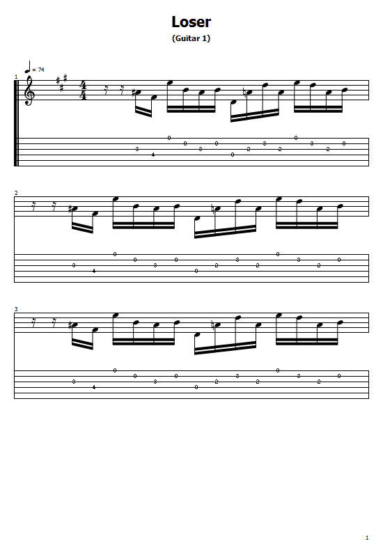 Loser Tabs 3 Doors Down. How To Play Loser Chords On Guitar Online,3 Doors Down - Loser Chords Guitar Tabs Online,3 doors down songs,brad arnold,3 doors down away from the sun,3 doors down the better life,3 doors down lyrics,3 doors down tour 2019,3 doors down us and the night,3 doors down trump,3 doors down best songs,learn to play Loser Tabs 3 Doors Down guitar,guitar Loser Tabs 3 Doors Down for beginners,guitar lessons Loser Tabs 3 Doors Down for beginners learn guitar guitar classes guitar lessons near me,Loser Tabs 3 Doors Down acoustic guitar for beginners Loser Tabs 3 Doors Down bass guitar lessons guitar,Loser Tabs 3 Doors Down tutorial. electric guitar lessons Loser Tabs 3 Doors Down best way to learn Loser Tabs 3 Doors Down guitar guitar Loser Tabs 3 Doors Down lessons for kids acousticLoser Tabs 3 Doors Down guitar lessons guitar instructor guitar Loser Tabs 3 Doors Down basics guitar course guitar school blues guitar lessons,acoustic Loser Tabs 3 Doors Down guitar lessons for beginners guitar teacher piano lessons for kids classical guitar lessons guitar instruction learn Loser Tabs 3 Doors Down guitar chords guitar classes near me best guitar Loser Tabs 3 Doors Down ,lessons easiest way to learn guitar best Loser Tabs 3 Doors Down guitar for beginners,electric guitar for beginners basic guitar Loser Tabs 3 Doors Down lessons ,learn to play Loser Tabs 3 Doors Down acoustic guitar ,learn to play Loser Tabs 3 Doors Down electric guitar guitar teaching guitar teacher near me lead guitar lessons music lessons for kids guitar lessons for beginners near ,fingerstyle guitar Loser Tabs 3 Doors Down lessons ,flamenco guitar lessons learn electric guitar guitar chords for beginners learn blues guitar,guitar exercises fastest way to learn guitar best way to learn to play guitar private guitar lessons learn acoustic guitar how to teach guitar music classes learn guitar for beginner singing lessons for kids spanish guitar lessons easy guitar lessons,bass lessons adult guitar lessons drum lessons for kids how to play guitar electric guitar lesson left handed guitar lessons mandolessons guitar lessons at home electric guitar lessons for beginners slide guitar lessons guitar classes for beginners jazz guitar lessons learn guitar scales local guitar lessons advanced guitar lessons, Loser Tabs 3 Doors Down, kids guitar learn classical guitar guitar case cheap electric guitars guitar lessons for dummies easy way to play guitar cheap guitar lessons guitar amp learn to play Loser Tabs 3 Doors Down bass guitar guitar tuner electric guitar rock guitar lessons learn bass guitar classical guitar left handed guitar intermediate guitar lessons easy to play guitar acoustic electric guitar metal guitar lessons buy guitar online Loser Tabs 3 Doors Down bass guitar guitar chord player best beginner guitar lessons acoustic guitar learn guitar fast guitar tutorial for beginners acoustic bass guitar guitars for sale interactive guitar lessons fender acoustic guitar buy guitar guitar strap piano lessons for toddlers electric guitars guitar book first guitar lesson cheap guitars electric bass guitar,Loser 3 Doors Down. How To Play Loser Chords On Guitar Online