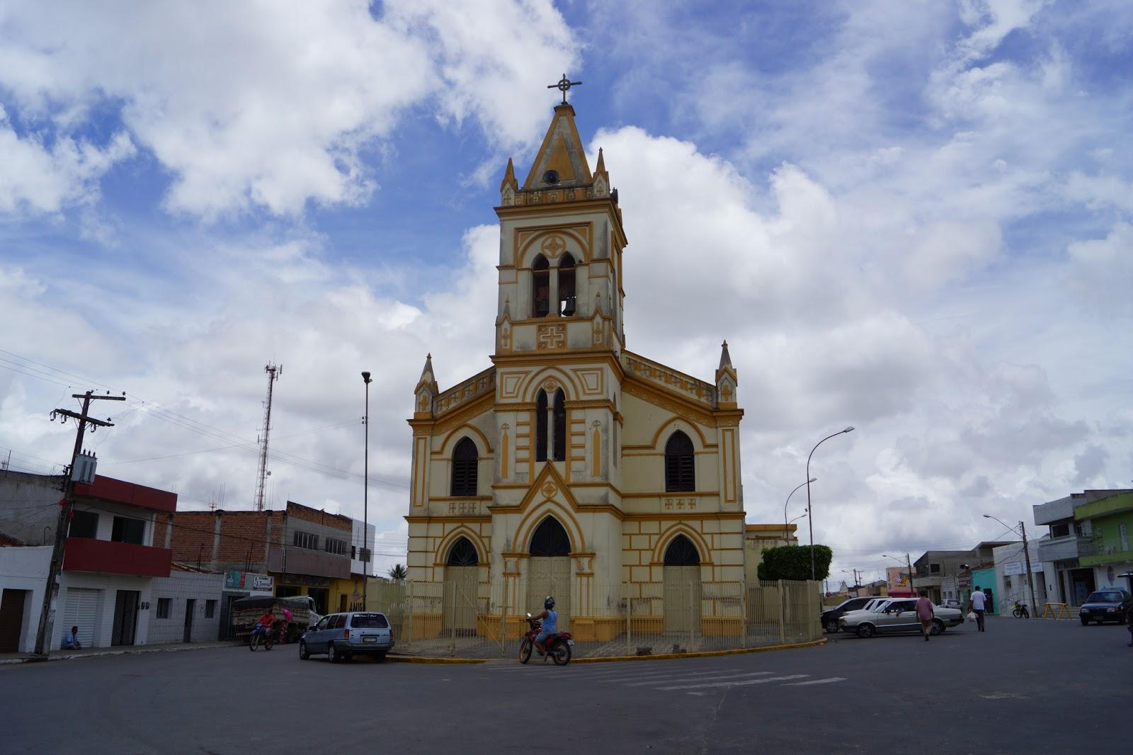 Camocim de São Félix Pernambuco fonte: 3.bp.blogspot.com