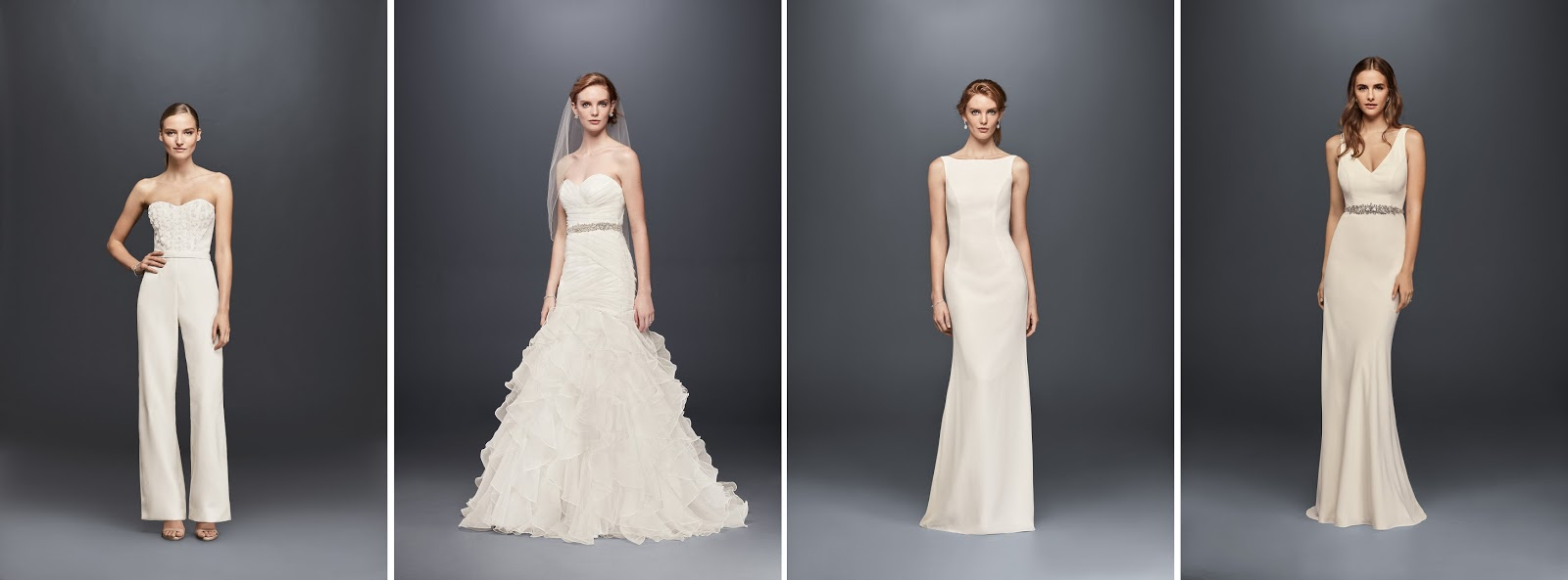 David's Bridal: UK Flagship Store in Birmingham