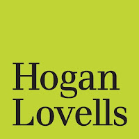 https://www.hoganlovells.com/en/industry/energy-and-natural-resources