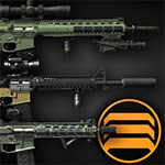 http://freedownloadoke.blogspot.com/2016/09/freedownload-gunstruction-full-game.html