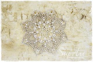 http://snipart.pl/mandalas-dreams-mandala-2-p-850.html