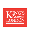 Registration New Students (KCL) King's College London, University of London 2018-2019