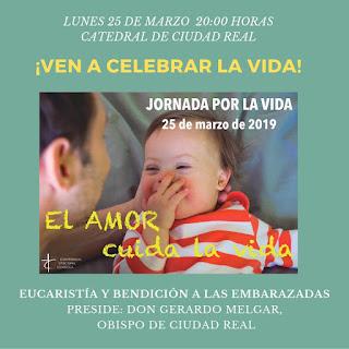 http://pastoralfamiliarcreal.blogspot.com/2019/03/jornada-por-la-vida-25-de-marzo-de-2019.html