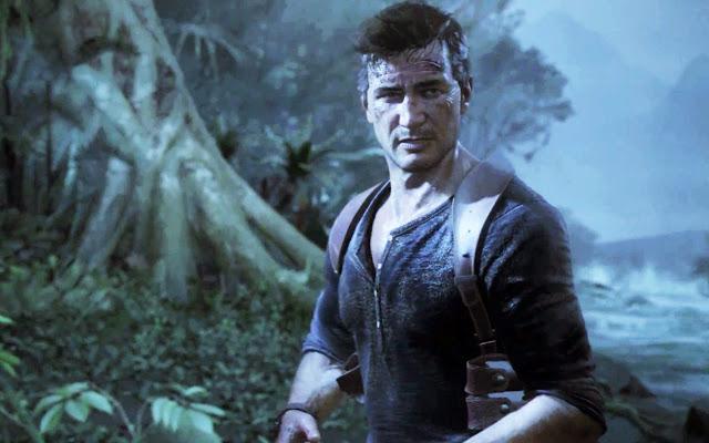 El DLC de Uncharted 4 que expande la historia se presentaría en la PlayStation Experience 1