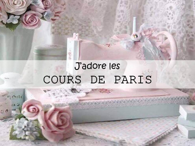 liste de blog pour apprendre la couture bettinael passion couture made in france. Black Bedroom Furniture Sets. Home Design Ideas