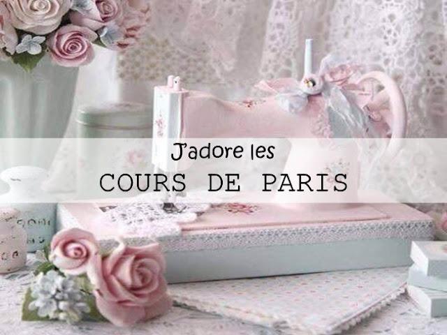 liste de blog pour apprendre la couture bettinael passion. Black Bedroom Furniture Sets. Home Design Ideas
