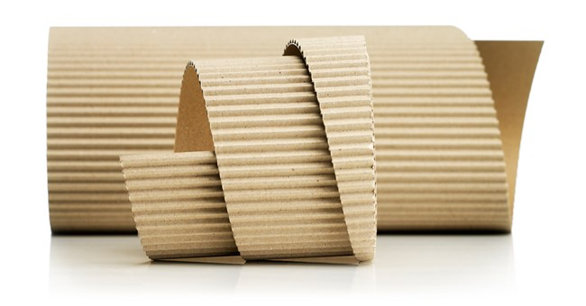 Paper and Pulp Industry: What is the difference between