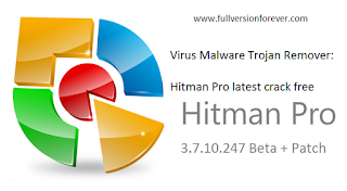 download full version virus cleaner software latest