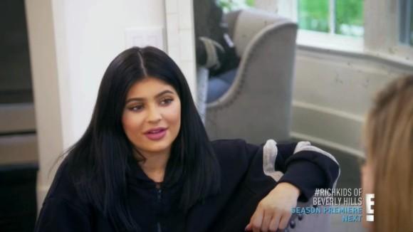 Keeping up with the kardashians season 12 episode 1 out for Old keeping up with the kardashians episodes