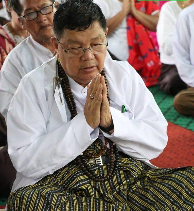အကယ်ဒမီရခဲ့တဲ့နှစ်က ထူးထူးဆန်းဆန်းဖြစ်ရပ်ကိုပြောပြတဲ့ မိုးဒီ | Shwe Chit  Thu | ShweChitThu.com | ရွှေချစ်သူ