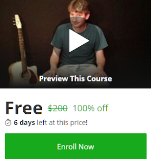 udemy-coupon-codes-100-off-free-online-courses-promo-code-discounts-2017-guitar-lessons-for-the-curious-guitarist