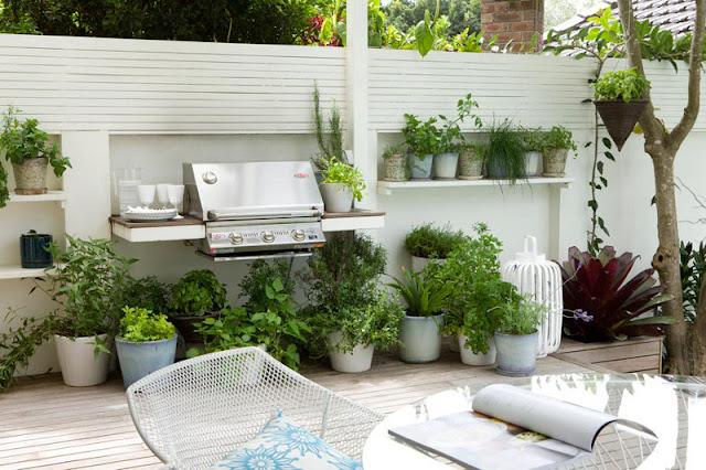 piscina no quintal jeito de casa blog de decora o e arquitetura. Black Bedroom Furniture Sets. Home Design Ideas