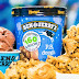 Best Ben And Jerry's Mint Chocolate Chip Cookie Dough Ice Cream (Weight Watchers)