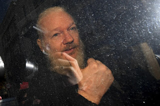 investigation-against-julian-assange
