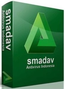 Download Smadav Update 2019