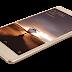 5 Smartphone Under 10K : March 2016