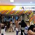 Call Center Bank Mega Selama 24 Jam Bebas Pulsa Terbaru 2018