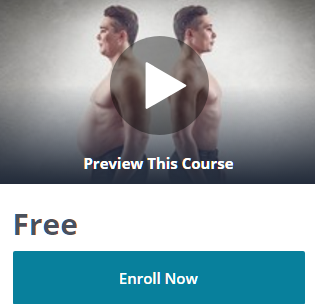 udemy-coupon-codes-100-off-free-online-courses-promo-code-discounts-2017-lose-fat-home-workouts-program