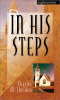 https://www.goodreads.com/book/show/223838.In_His_Steps?ac=1&from_search=true