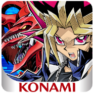 Yu-Gi-Oh! Duel Links v2.5.0 Apk Mod [Always Win]