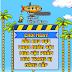 Tải game Mobi Army HD online - game gunbound mobile