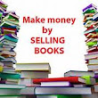 Tips for Indie Authors Selling Books At Events