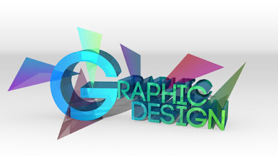 Tshirt Grapic Design